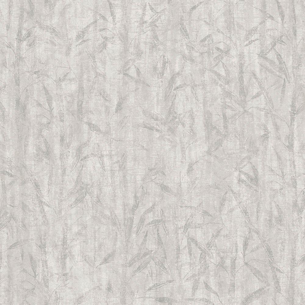 Duka By Hakan Akkaya Bamboo DK.20193-2 (10,653 m2)