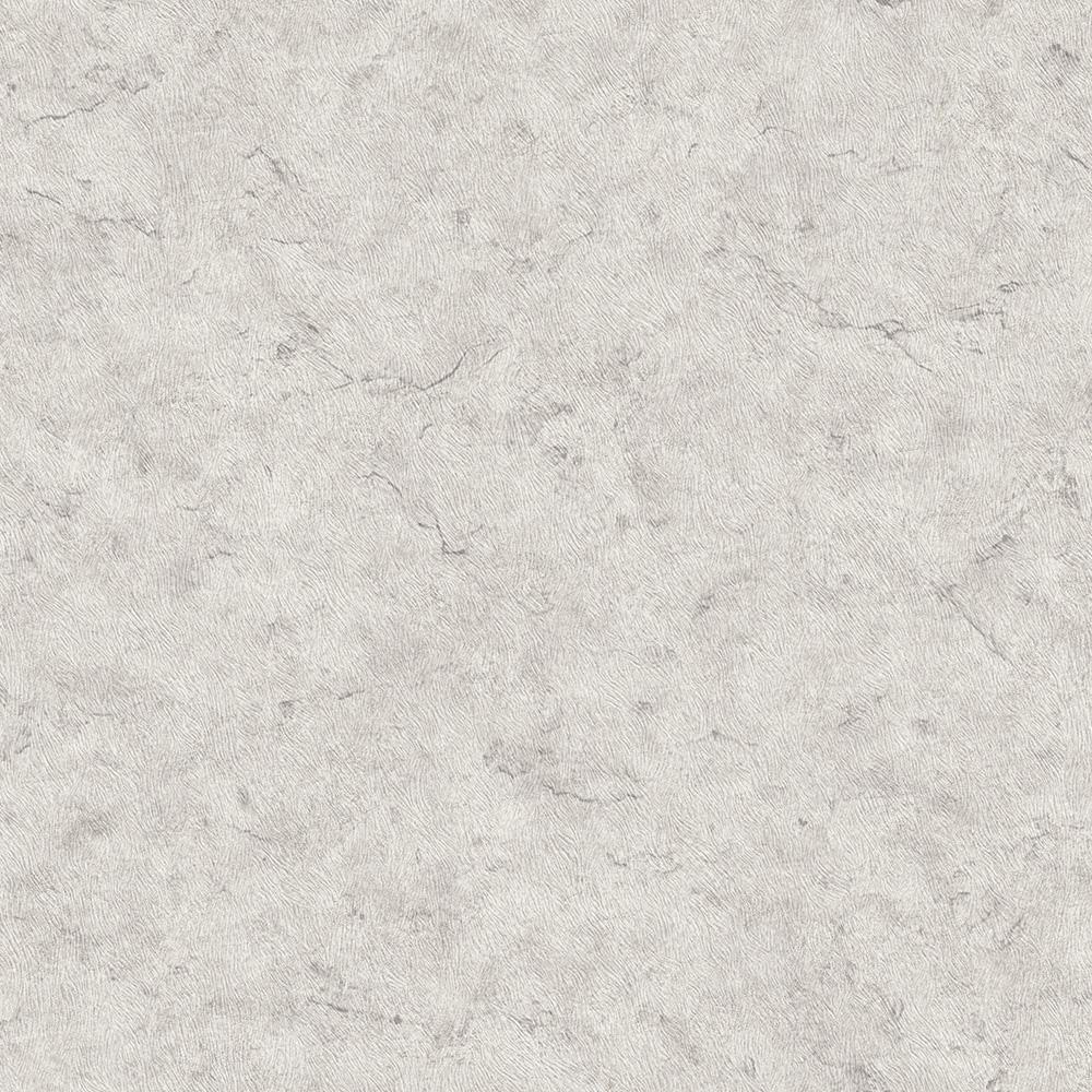 Duka Duvar Kağıdı Trend Collection Passion DK.18117-2 (16,2 m2)