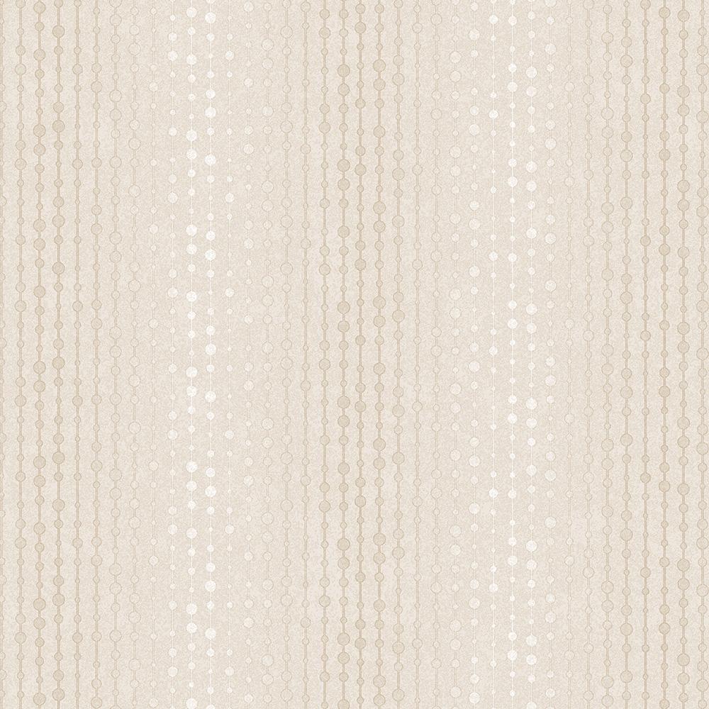 Duka Duvar Kağıdı Trend Collection Shine DK.18181-1 (16,2 m2)