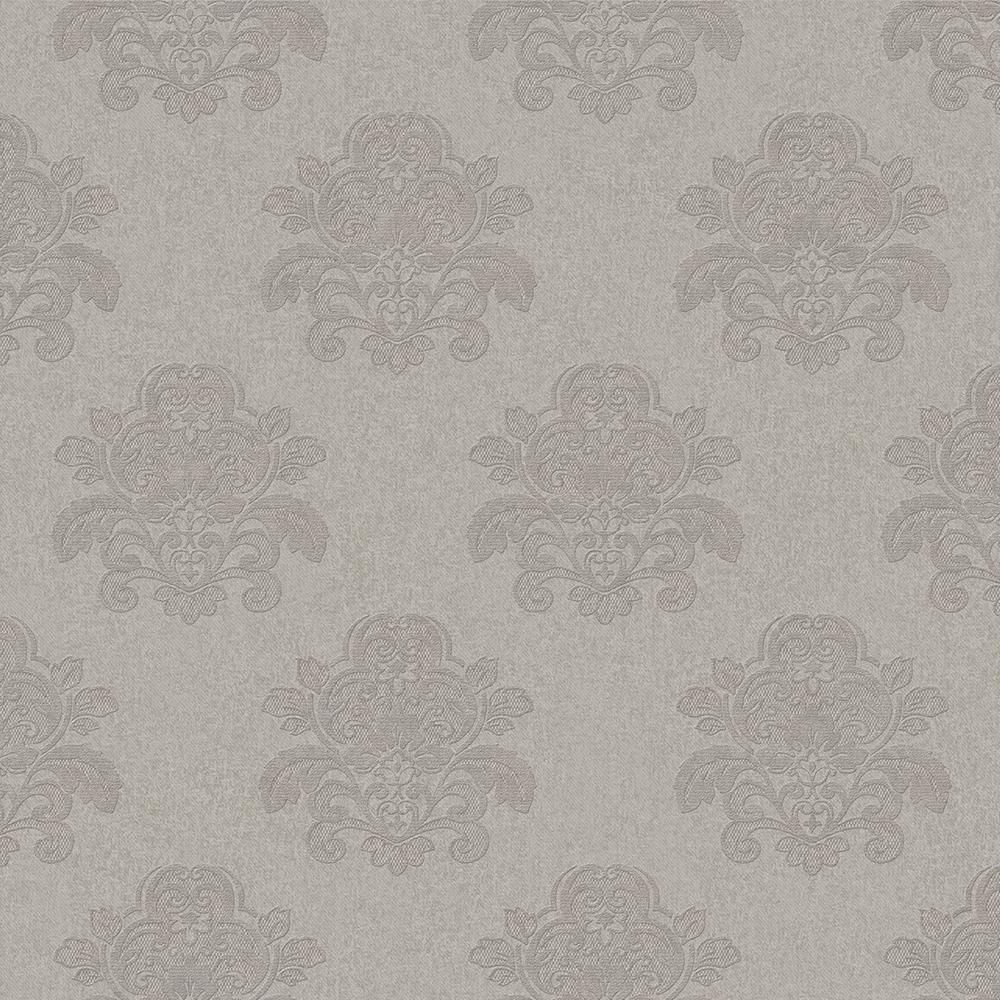 Duka Duvar Kağıdı Legend Rochelle DK.81143-4 (16,2 m2)