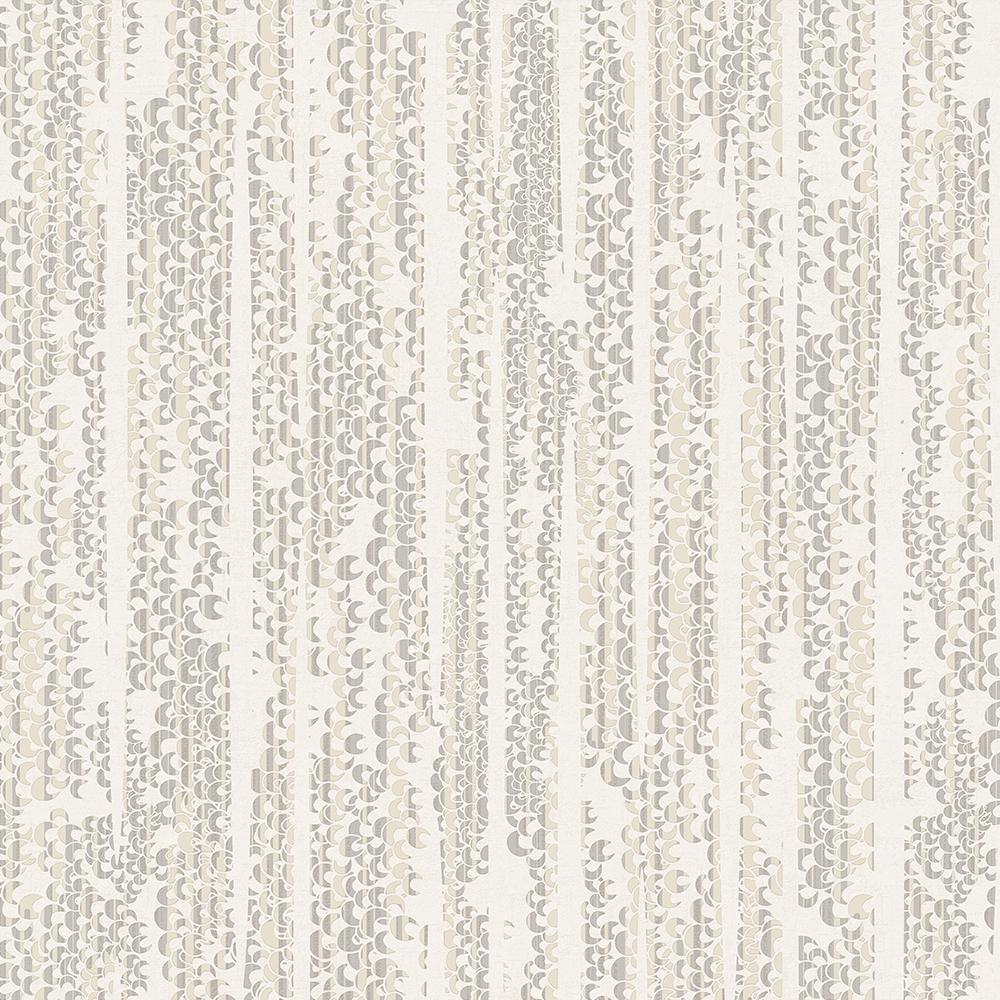 Duka Duvar Kağıdı Legend Waterfall DK.81135-1 (16,2 m2)