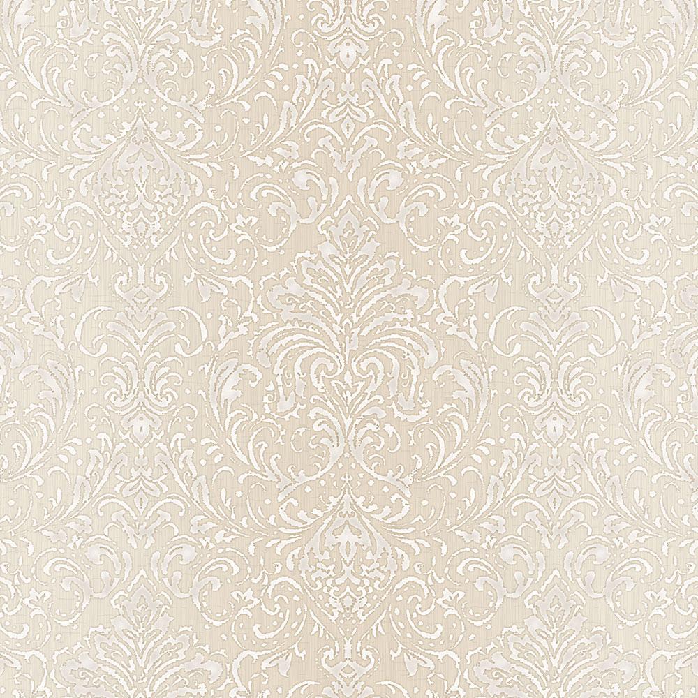 Duka Duvar Kağıdı Elite Classic JasmineDK.N12148-1(10,653 m2)