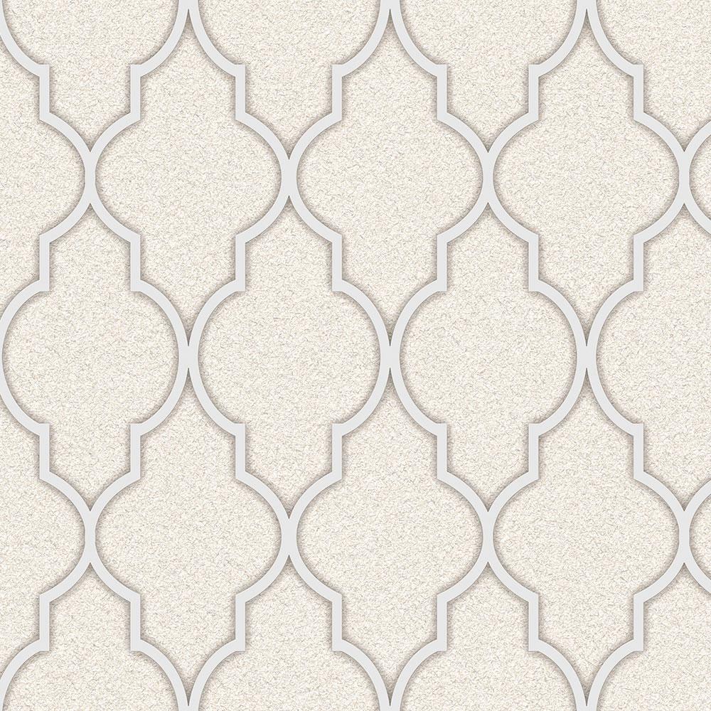 Duka Duvar Kağıdı Grace Eliza DK.91153-1 (16,2816 m2)