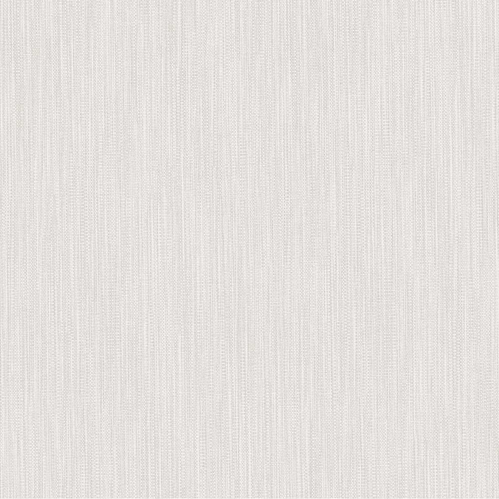 Duka Duvar Kağıdı Inception Manhattan DK.71121-1 (16,2 m2)