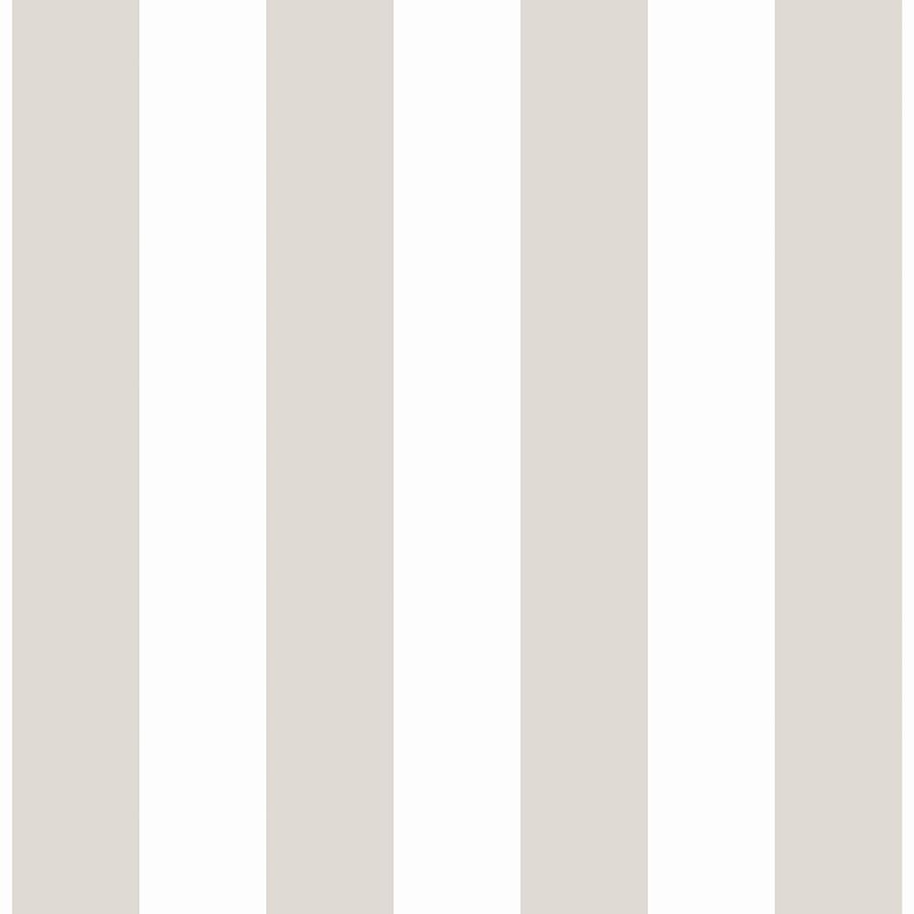 Duka Duvar Kağıdı Kids Collection Line DK.15162-1 (16,2 m2)