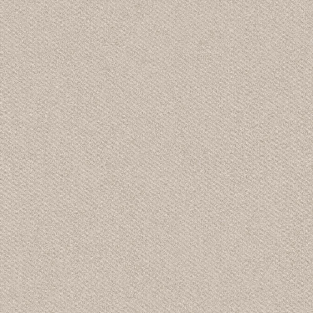 Duka Duvar Kağıdı Legend Rochelle DK.81136-1 (16,2 m2)