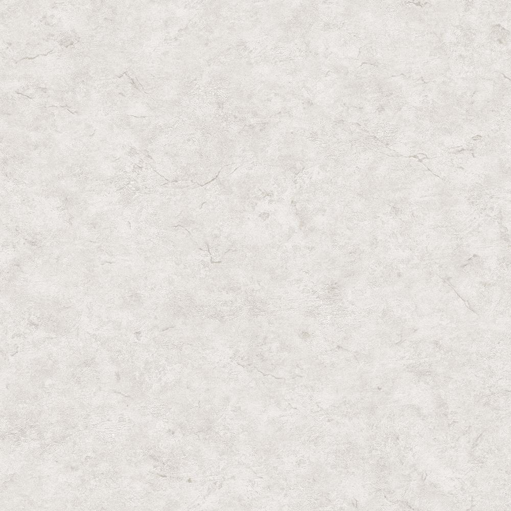 Duka By Hakan Akkaya Dream Duvar Kağıdı DK.19342-2 (10,653 m2)