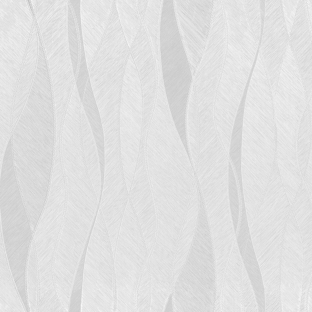 Duka Duvar Kağıdı Desing Plus Premium DK.13171-1 (16,2 m2)