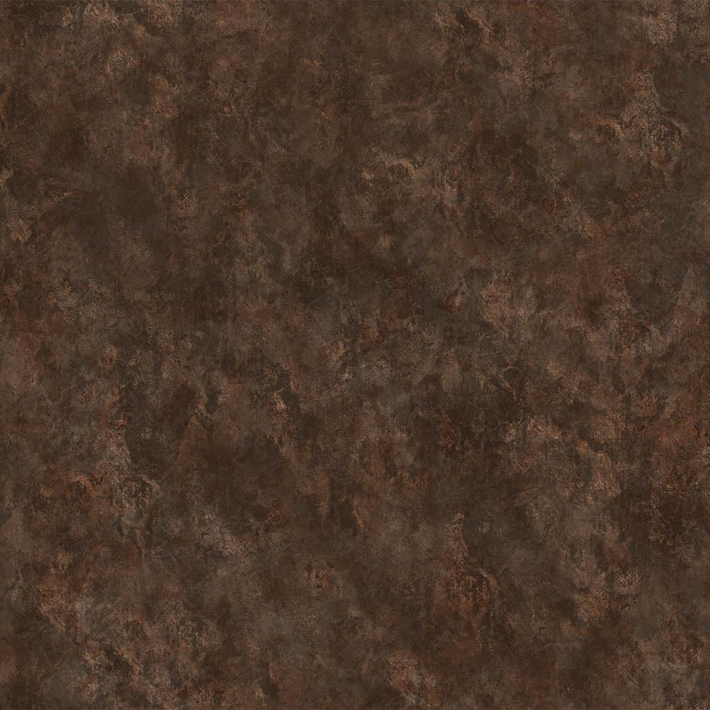 Duka By Hakan Akkaya Giza DK.20152-4 (10,653 m2)