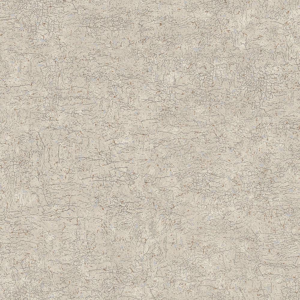 Duka Duvar Kağıdı Modern Mood Break DK.16122-1 (16,2816 m2)