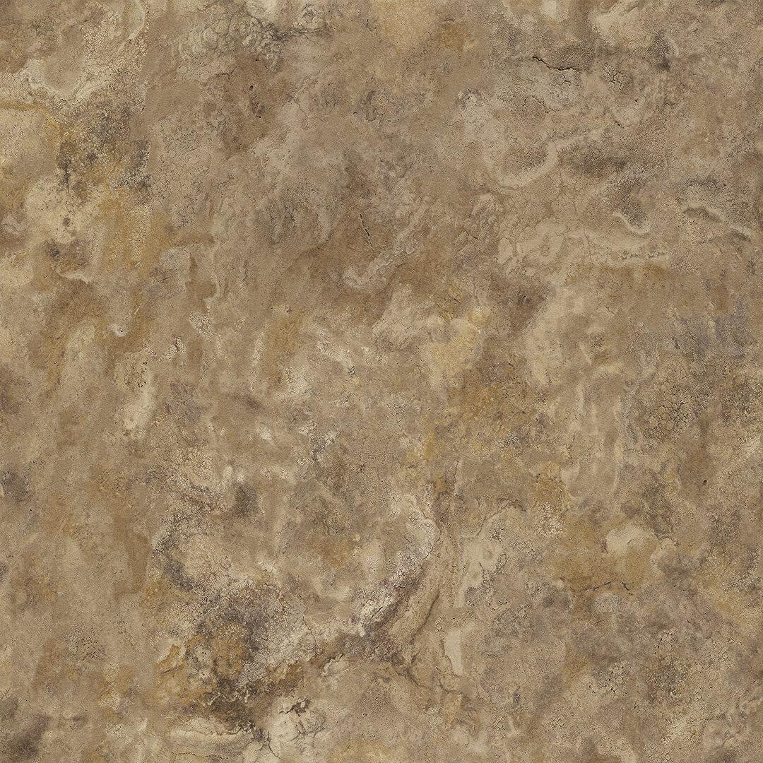 Duka Duvar Kağıdı Natura Celsus DK.22830-4 (10,653 m2)