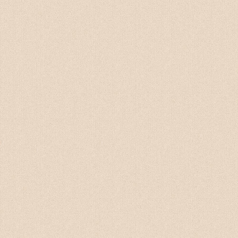 Duka By Hakan Akkaya Paw Duvar Kağıdı DK.19343-1 (10,653 m2)