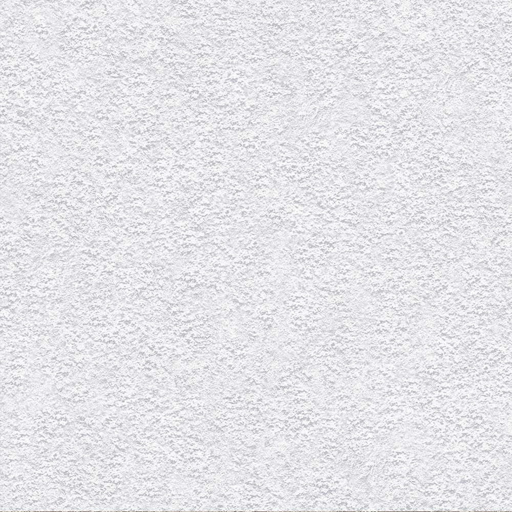 Duka Duvar Kağıdı Inception Sandstrom DK.71132-1 (16,2 m2)