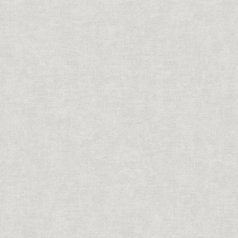 Duka Duvar Kağıdı Modern Mood Vega F DK.16138-1 (16,2816 m2)