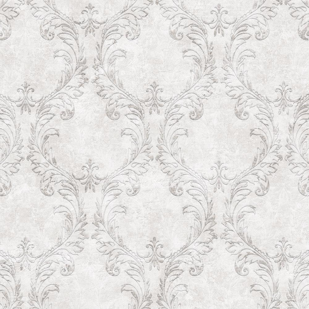 Duka Duvar Kağıdı Grace Valeur DK.91177-1 (16,2816 m2)