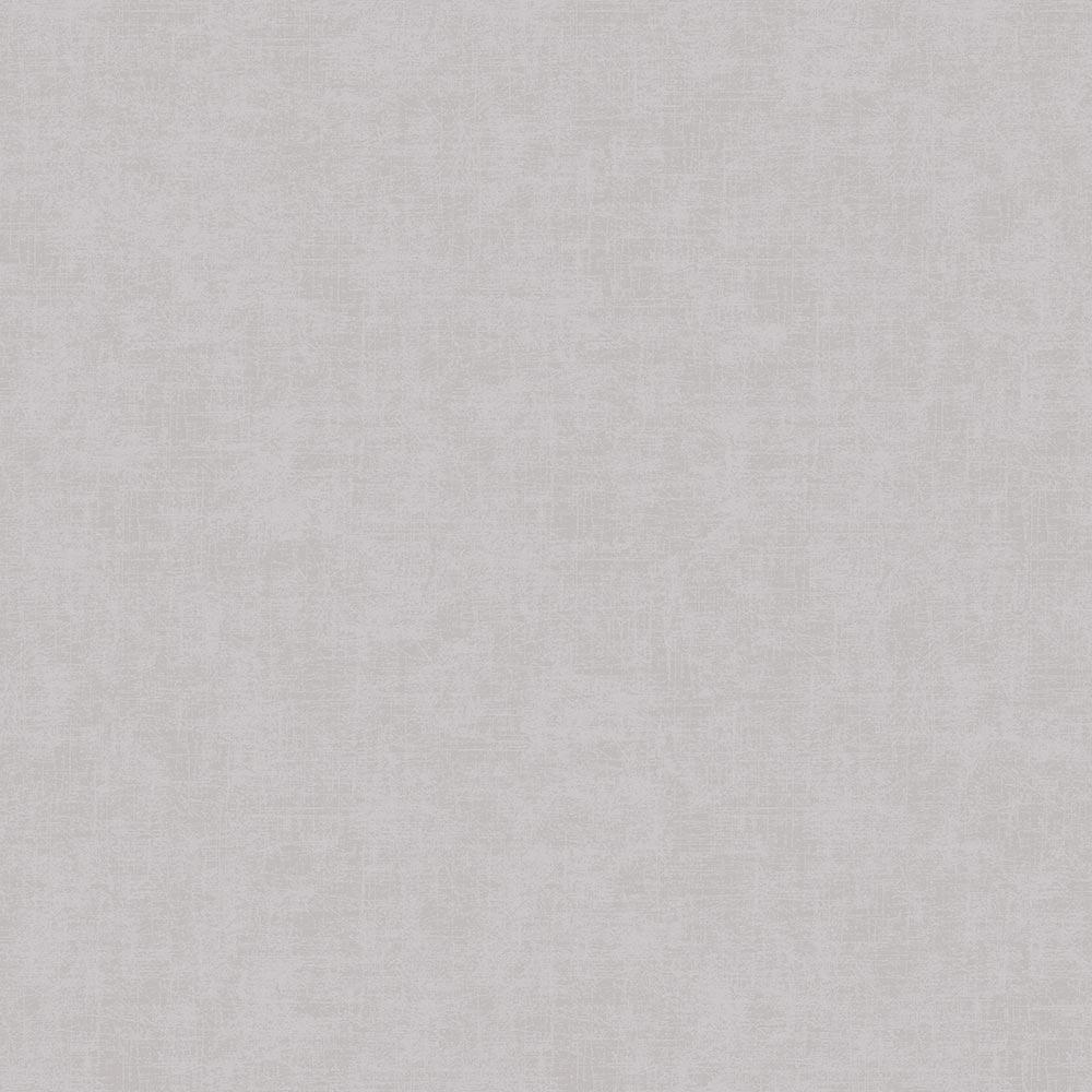 Duka Duvar Kağıdı Freedom Seasons DK.14238-3 (16,2 m2)