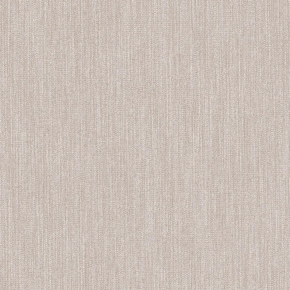 Duka Duvar Kağıdı Modern Mood Wicker DK.16117-1 (16,2816 m2)