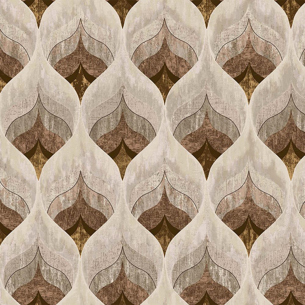 Duka By Hakan Akkaya Ofreed DK.20191-1 (10,653 m2)