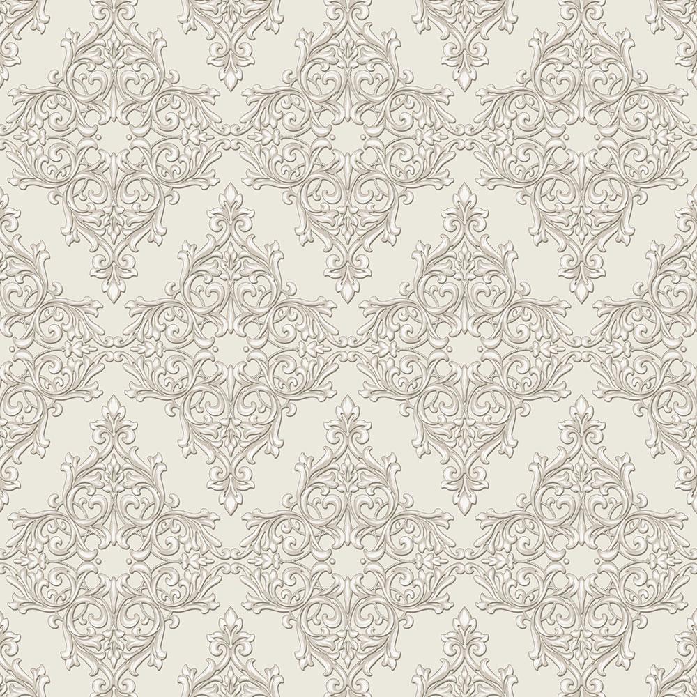 Duka Duvar Kağıdı Grace Harmony DK.91149-1 (16,2816 m2)