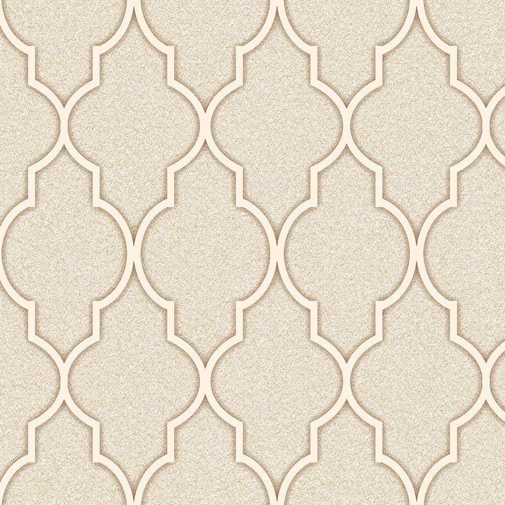 Duka Duvar Kağıdı Grace Eliza DK.91153-2 (16,2816 m2)