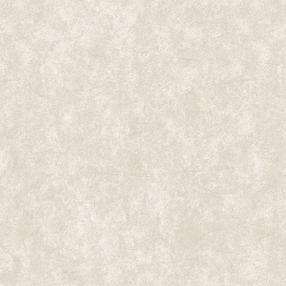 Duka Duvar Kağıdı Desing Plus Sphere DK.13152-2 (16,2 m2)