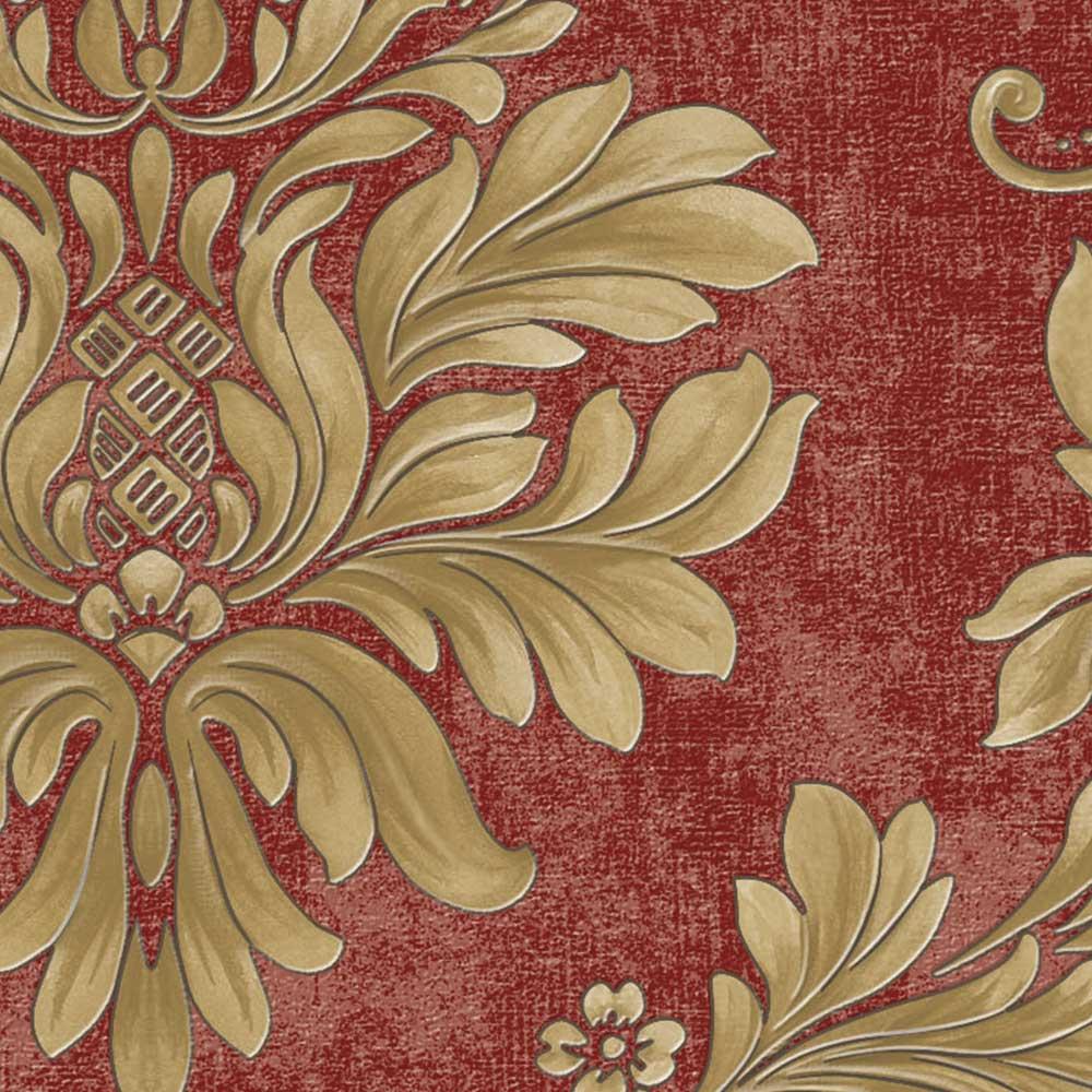 Duka Duvar Kağıdı Elite Classic Elegant DK.N11151-5(10,653 m2)