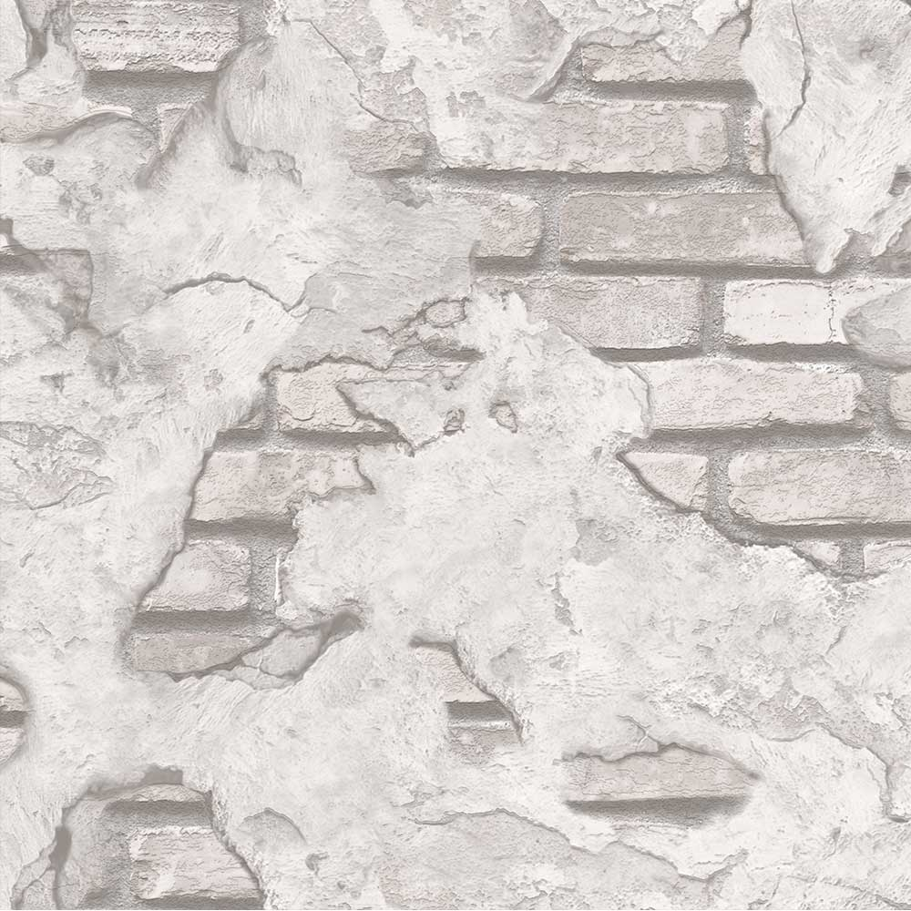 Duka Duvar Kağıdı Inception Crack DK.71151-1 (16,2 m2)