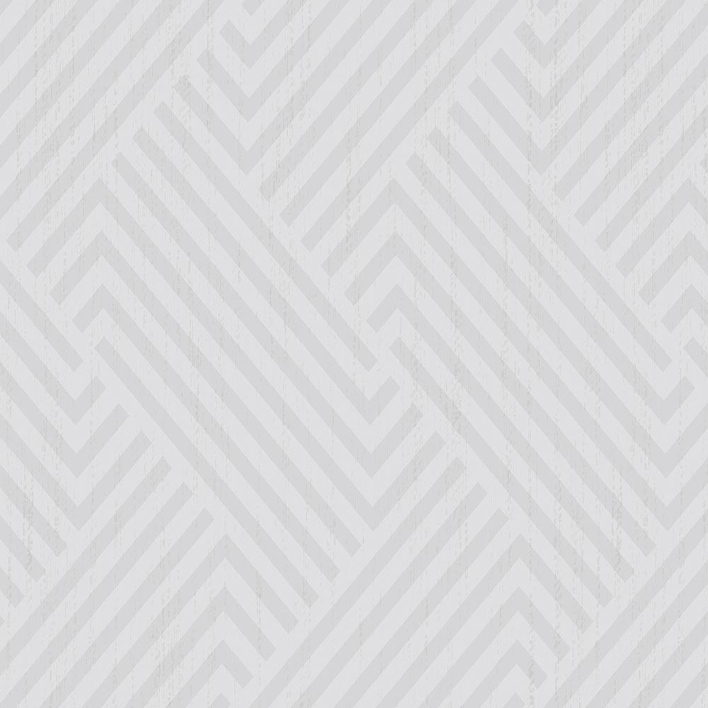 Duka Duvar Kağıdı Freedom Labyrinth DK.14270-3 (16,2 m2)