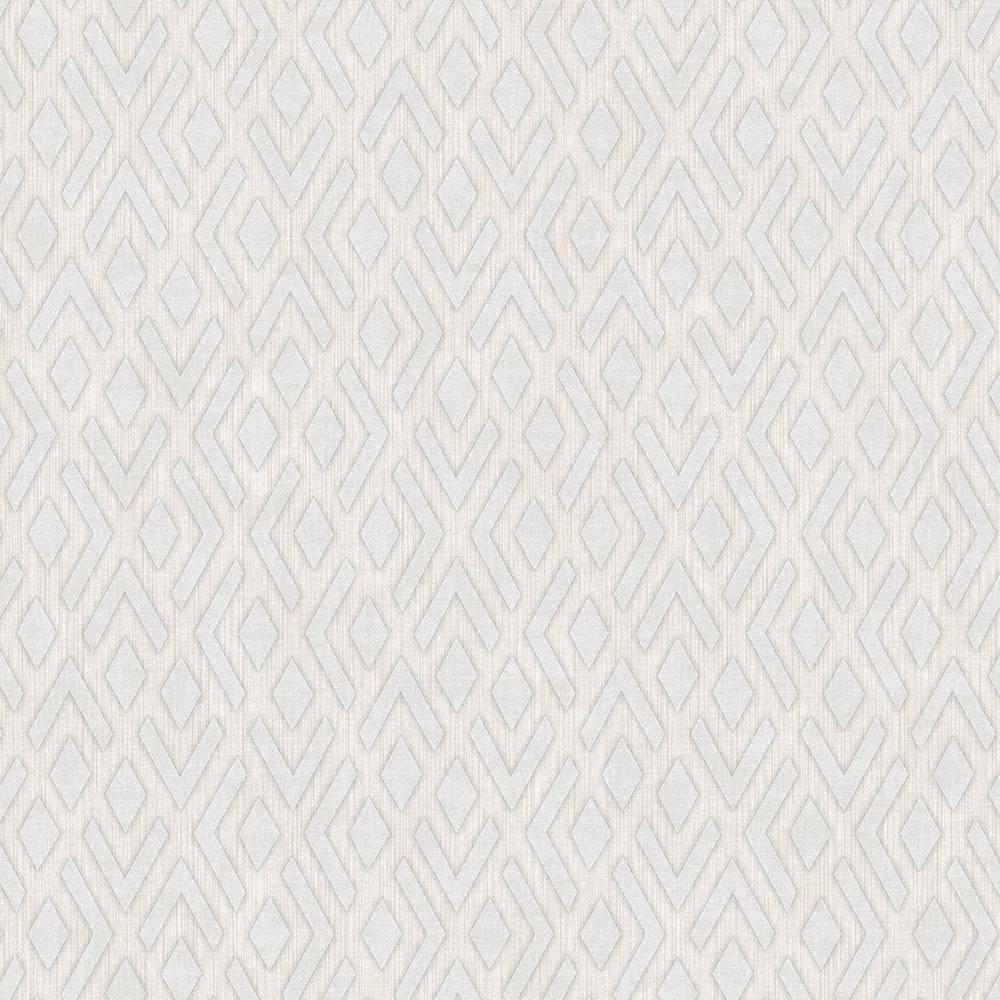 Duka Duvar Kağıdı Modern Mood Vega DK.16118-2 (16,2816 m2)