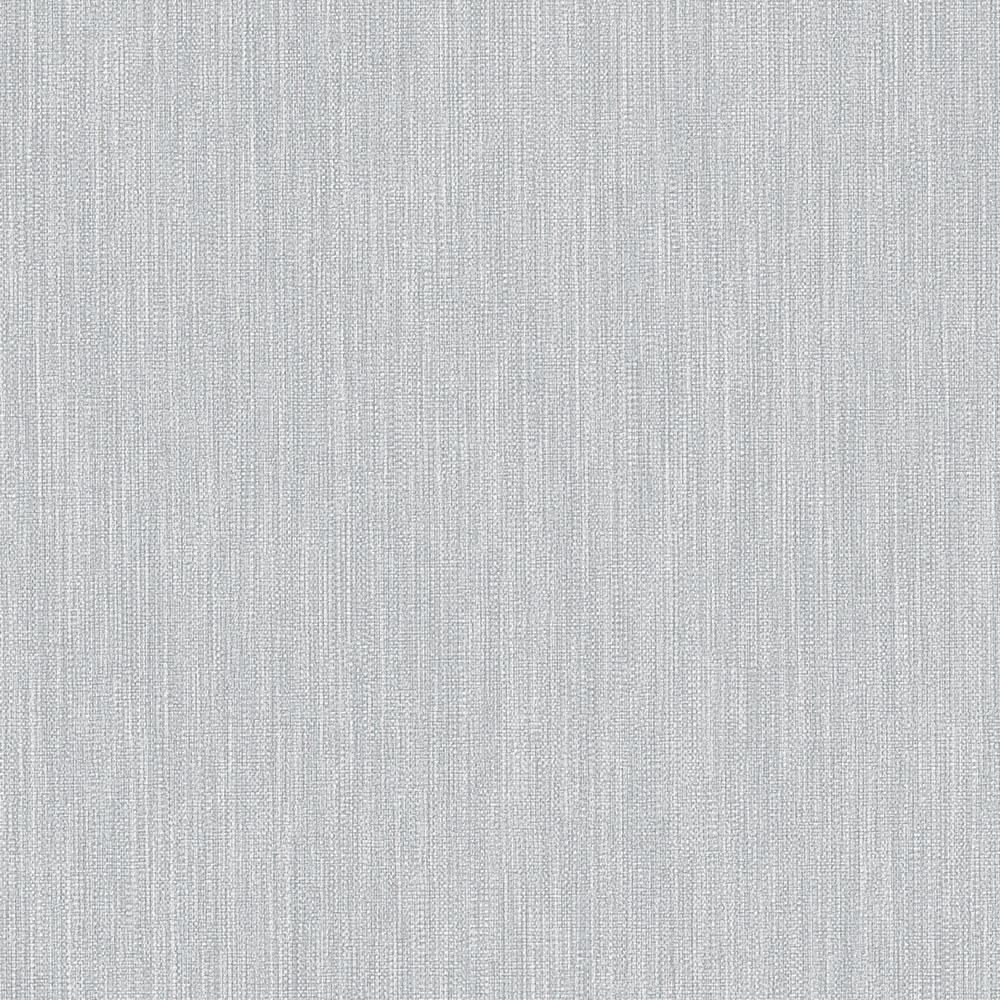 Duka Duvar Kağıdı Modern Mood Wicker DK.16117-3 (16,2816 m2)