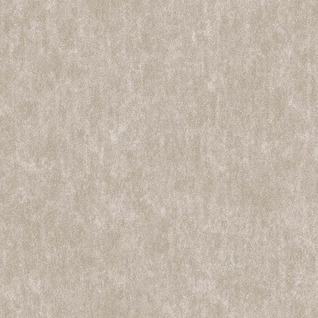 Duka Duvar Kağıdı Natura Fiji DK.22540-2 (10,653 m2)