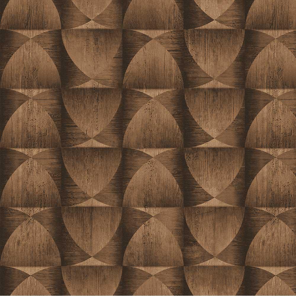 Duka Duvar Kağıdı Inception Hazel DK.71139-1 (16,2 m2)