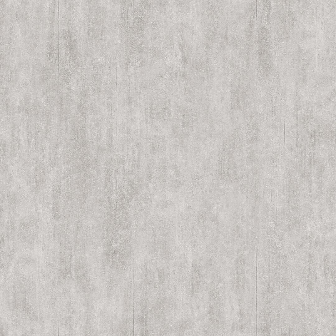 Duka Duvar Kağıdı Natura Malibu Fon DK.22862-2 (10,653 m2)