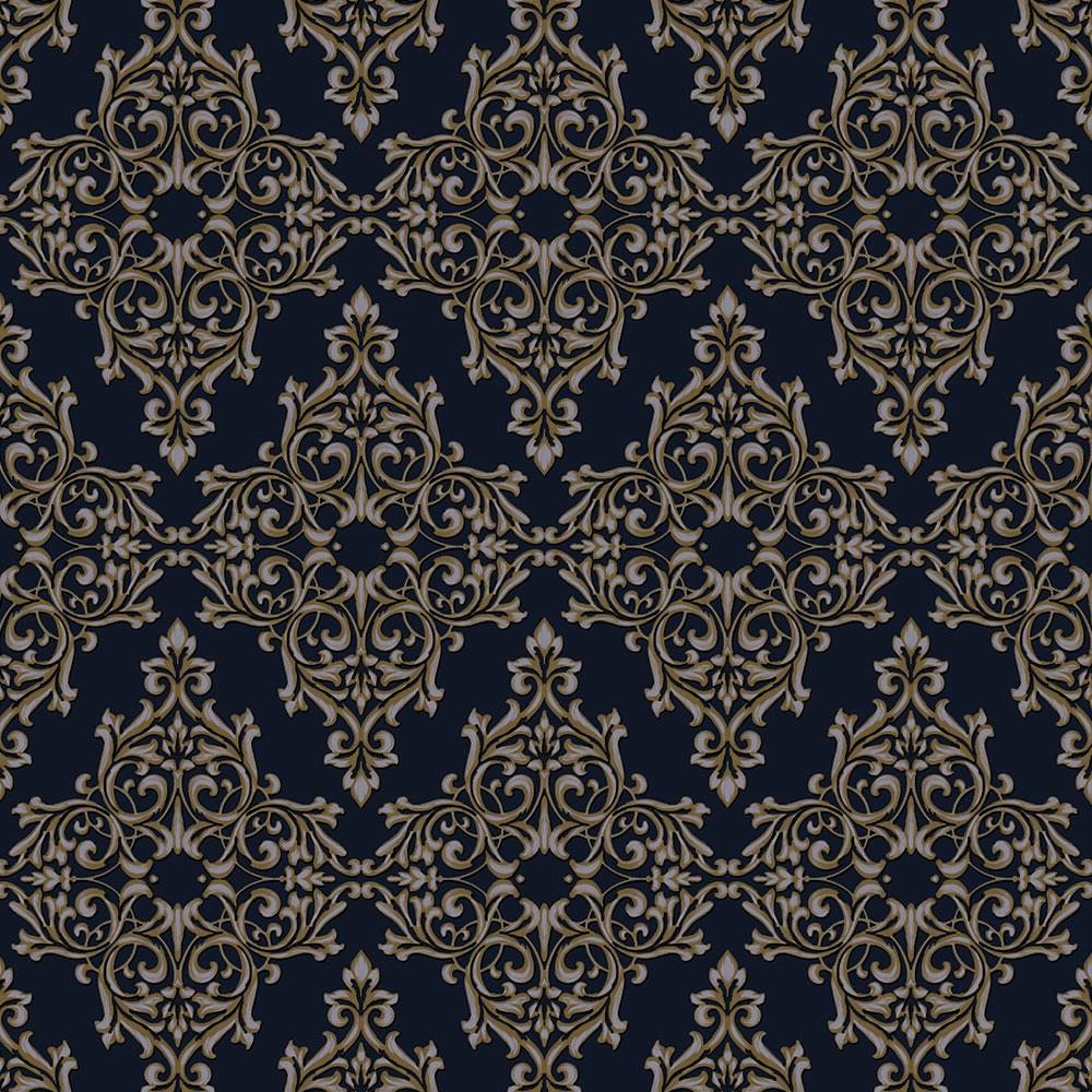 Duka Duvar Kağıdı Grace Harmony DK.91149-5 (16,2816 m2)