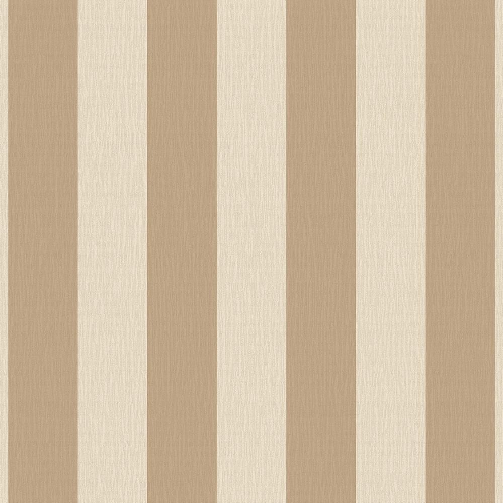 Duka Duvar Kağıdı Trend Collection Stable DK.18185-3 (16,2 m2)
