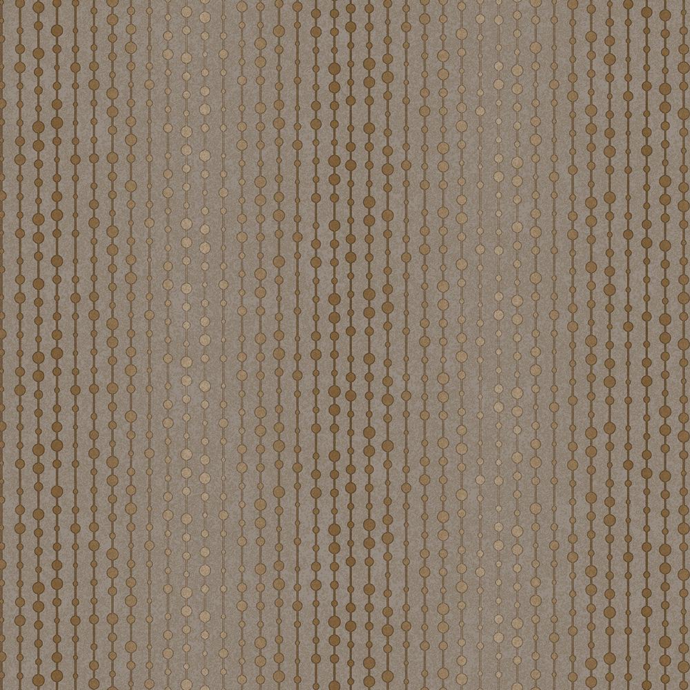 Duka Duvar Kağıdı Trend Collection Shine DK.18181-3 (16,2 m2)
