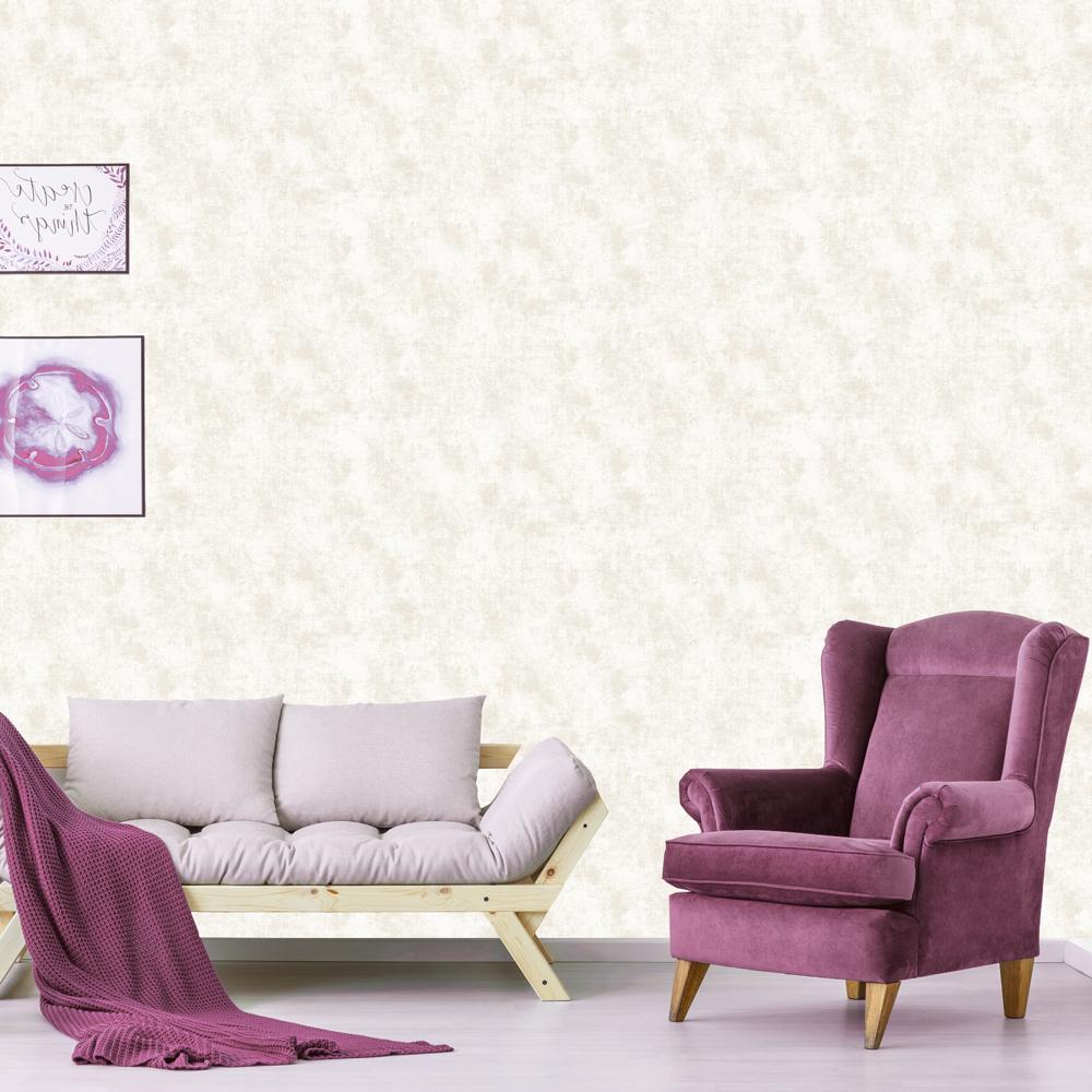 Duka Duvar Kağıdı Elite Classic Rose FonDK.N13133-1(10,653 m2)