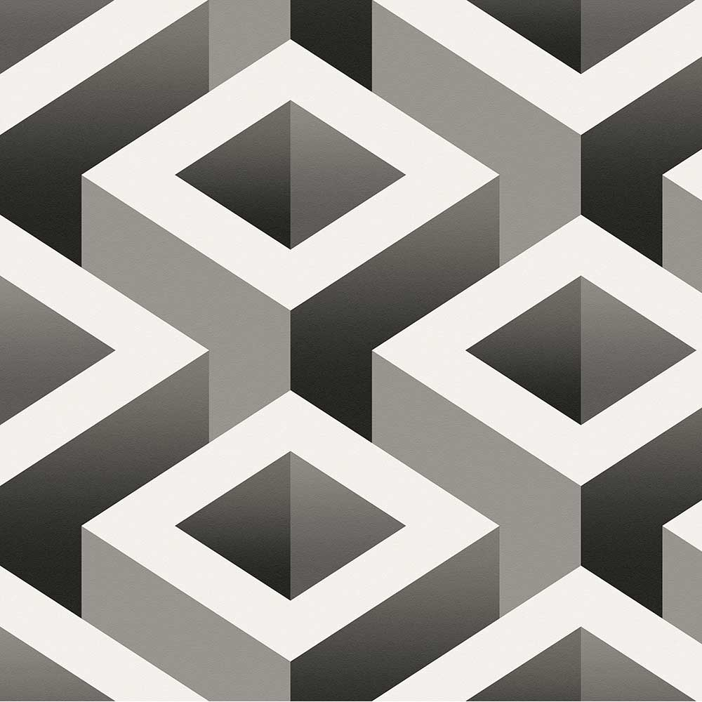 Duka Duvar Kağıdı Inception Maze DK.71133-4 (16,2 m2)
