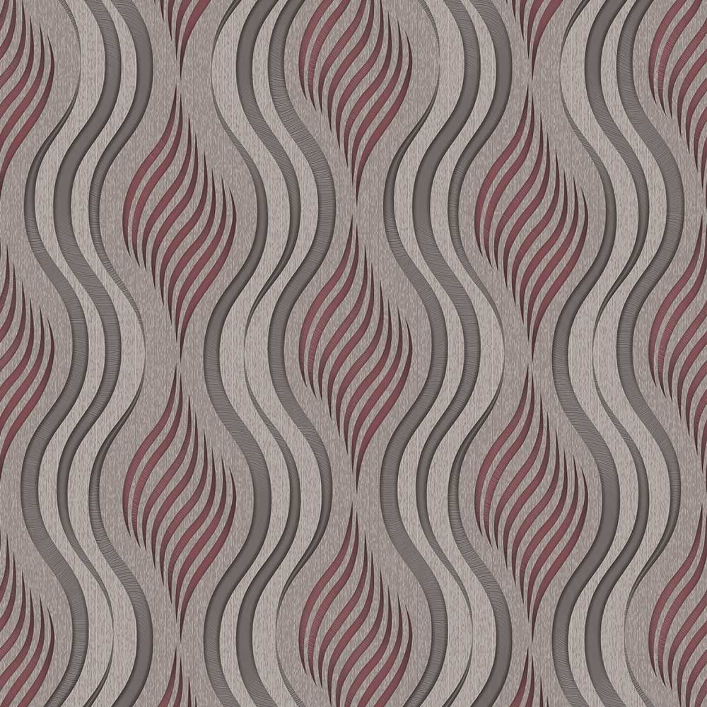 Duka Duvar Kağıdı Legend Pearl DK.81159-5 (16,2 m2)