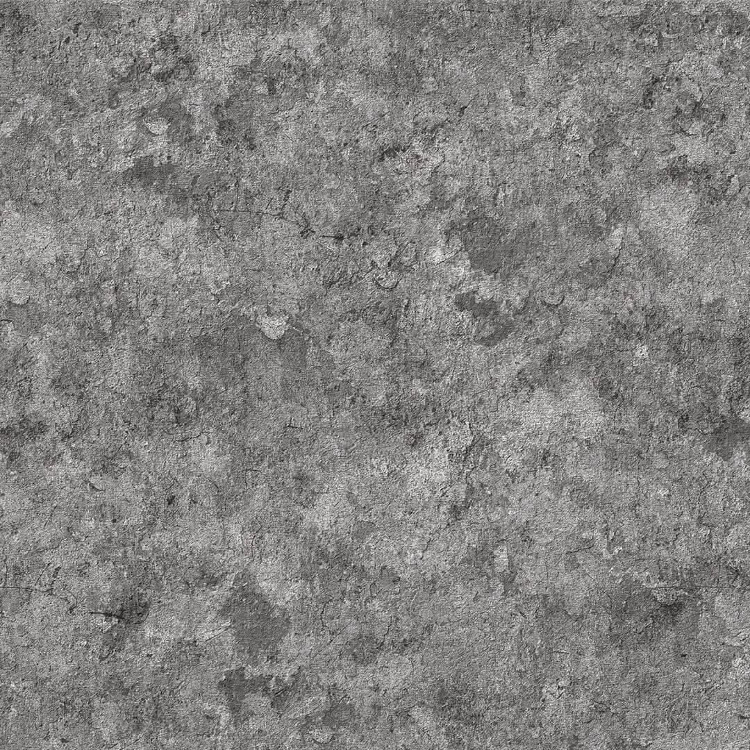 Duka Duvar Kağıdı Natura Oslo DK.22220-4 (10,653 m2)