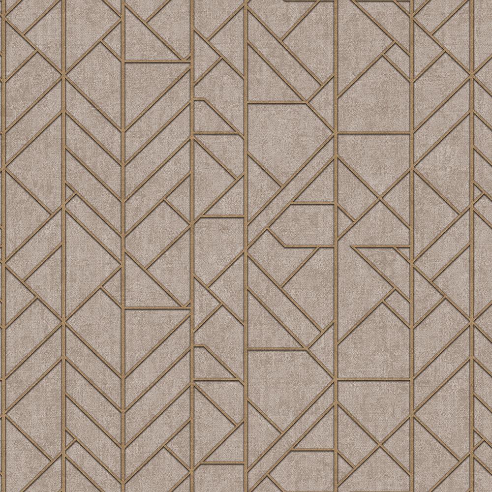 Duka Duvar Kağıdı Trend Collection Dynamic DK.18186-4 (16,2 m2)