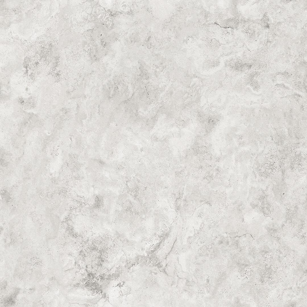 Duka Duvar Kağıdı Natura Celsus DK.22830-1 (10,653 m2)