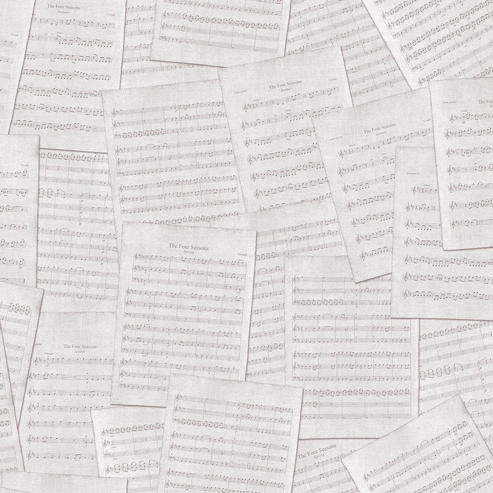 Duka Duvar Kağıdı Freedom Seasons DK.14237-1 (16,2 m2)