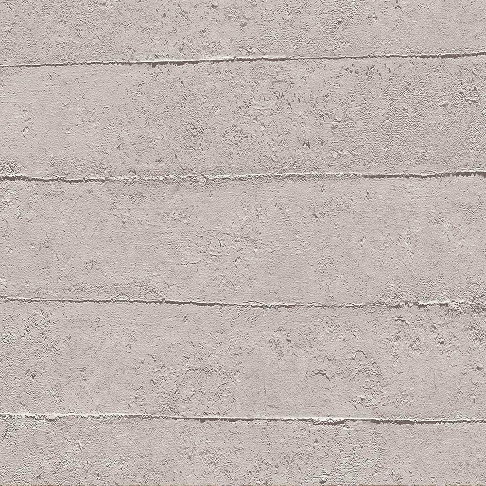 Duka Duvar Kağıdı Inception Solo DK.71135-4 (16,2 m2)