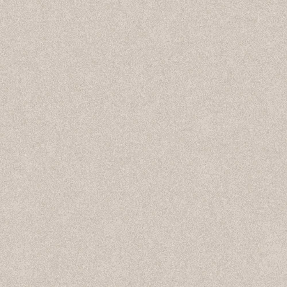Duka Duvar Kağıdı Legend Parisienne DK.81124-2 (16,2 m2)