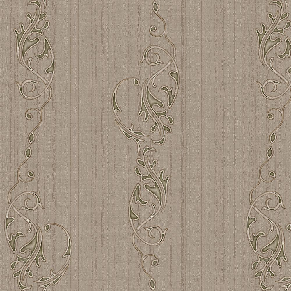 Duka Duvar Kağıdı Grace Queen DK.91161-4 (16,2816 m2)
