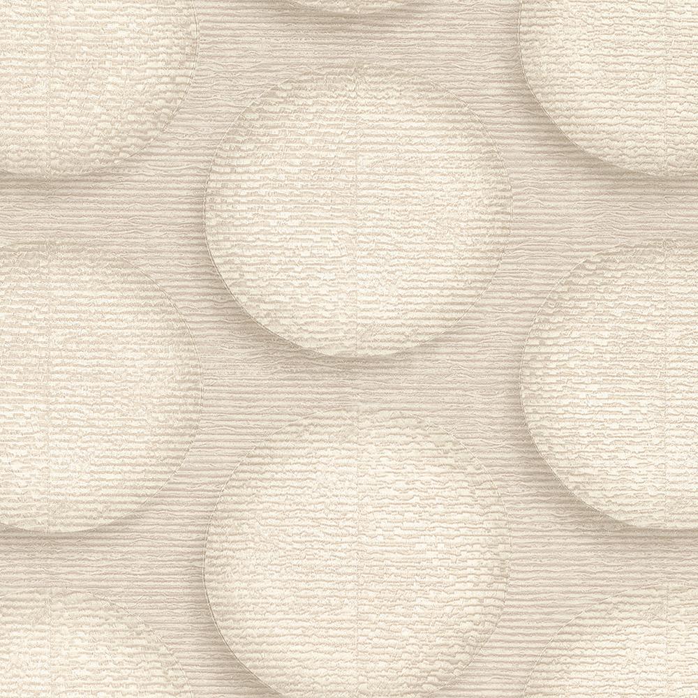 Duka Duvar Kağıdı Desing Plus Sphere DK.13151-2 (16,2 m2)