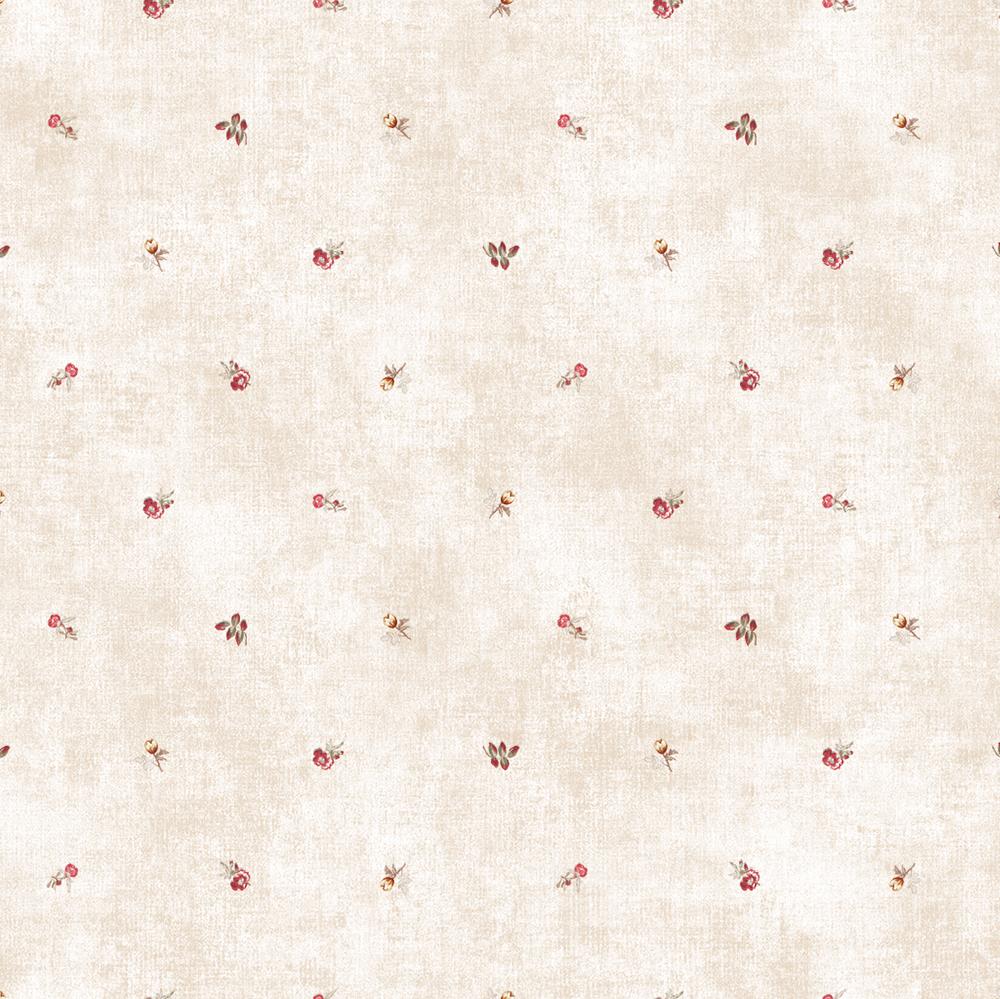 Duka Duvar Kağıdı Desing Plus Rose DK.13132-3 (16,2 m2)