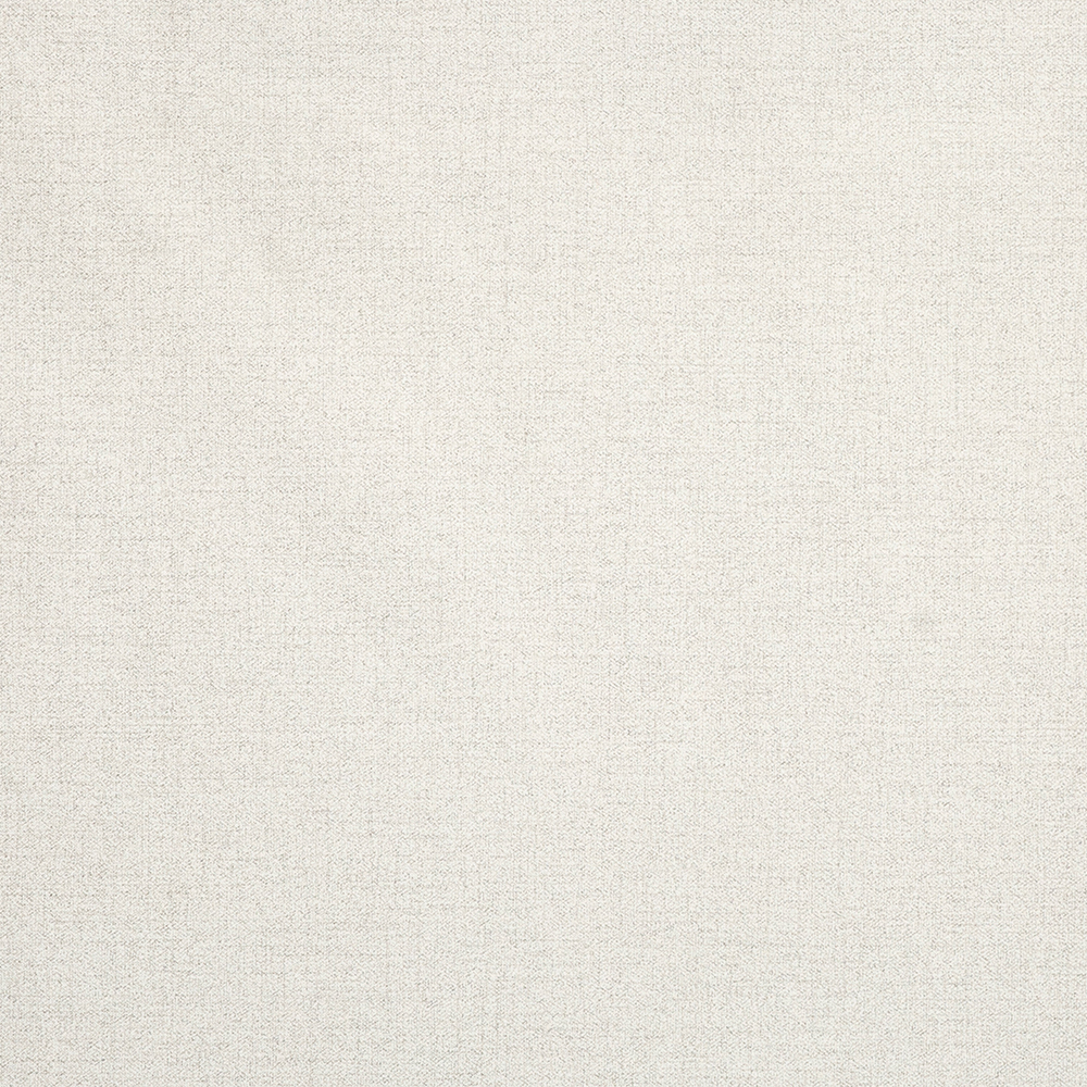 Duka Duvar Kağıdı Desing Plus Word DK.13112-1 (16,2 m2)