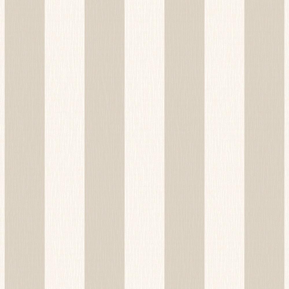 Duka Duvar Kağıdı Trend Collection Stable DK.18185-1 (16,2 m2)